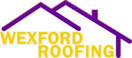 Wexford Roofing Logo